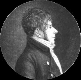 Personnalités Comte Bernard de Béthune