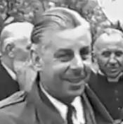 Personnalités Comte Eugène de Béthune