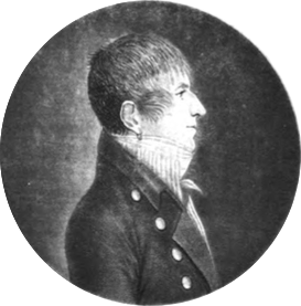 Personnalités Comte Félix de Béthune