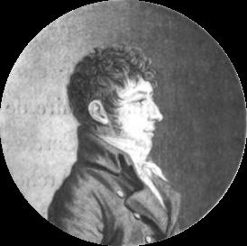Personnalités Comte Philippe de Béthune
