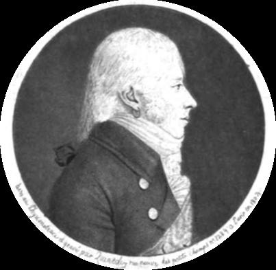 2e prince de Béthune dévolution du titre