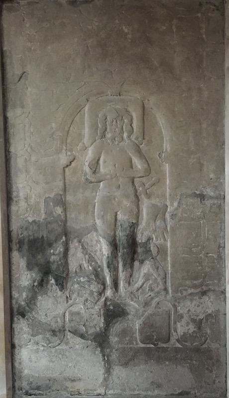 Personnalités pierre tombale de Jean des Plancques