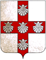 Armoiries Raymond de Modène