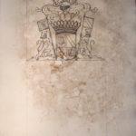 Armoiries Thiennes Loos par le Prince de Béthune