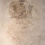 Armoiries Thiennes (Lombise) par le Prince de Béthune