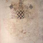 Armoiries Humières par le Prince de Béthune