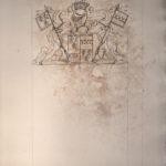 Armoiries Lannoy Beaurepaire par le Prince de Béthune